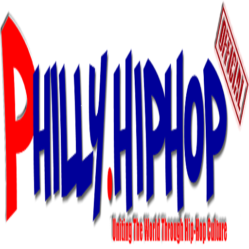 Philly Hiphop Radio