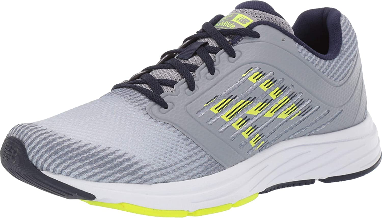 New Balance M480v6, Zapatillas de Running para Hombre: Amazon.es ...