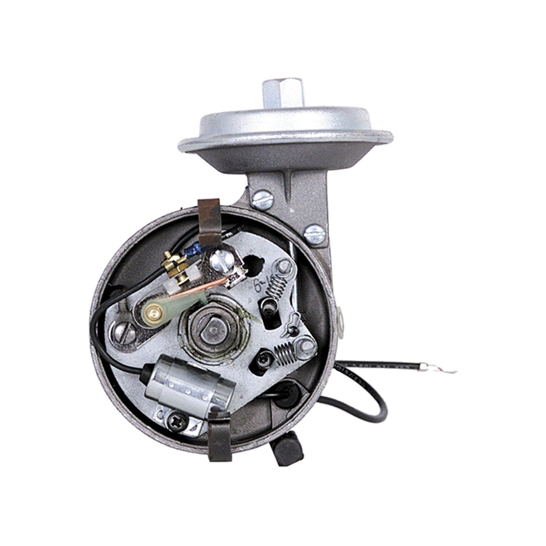Cardone 30-2605 Remanufactured Domestic Distributor