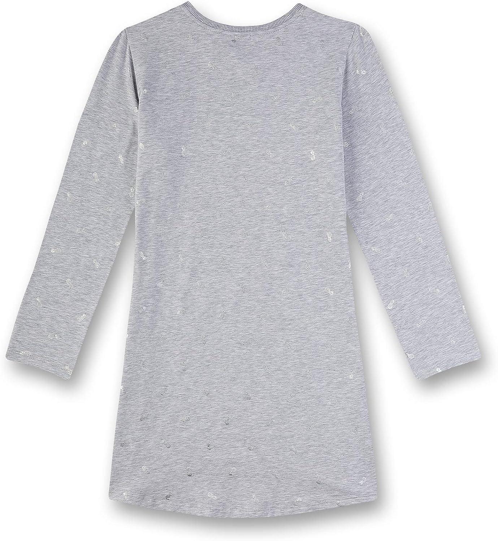 Sanetta Sleepshirt Camicia da Notte Bambina