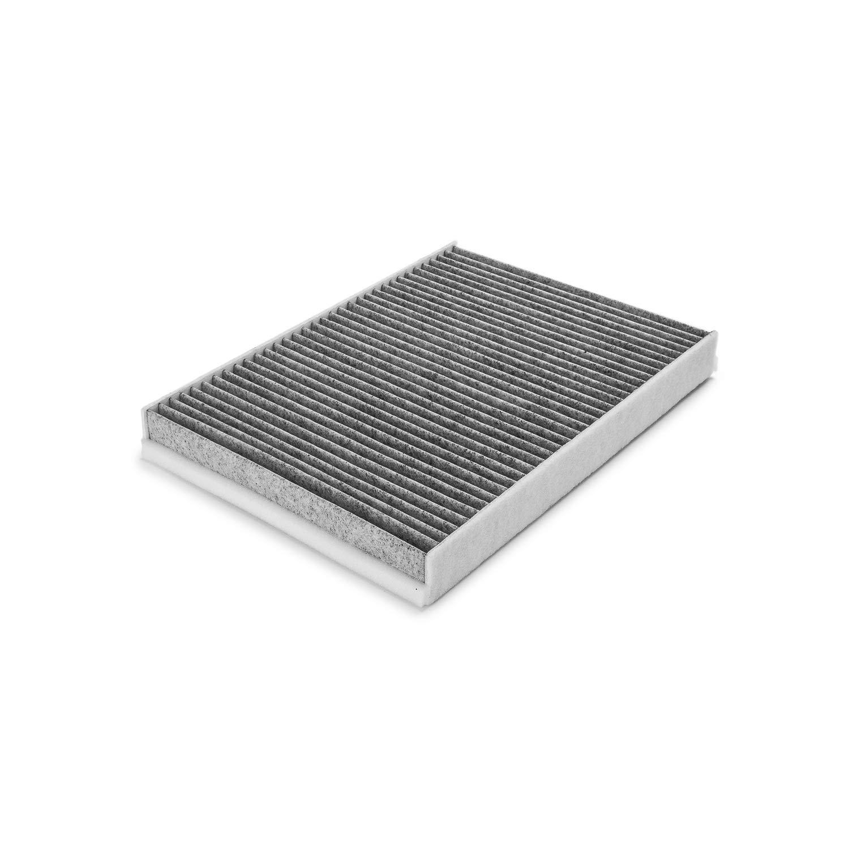 UFI Filters 54.143.00 Innenraumfilter UFI FILTERS spa