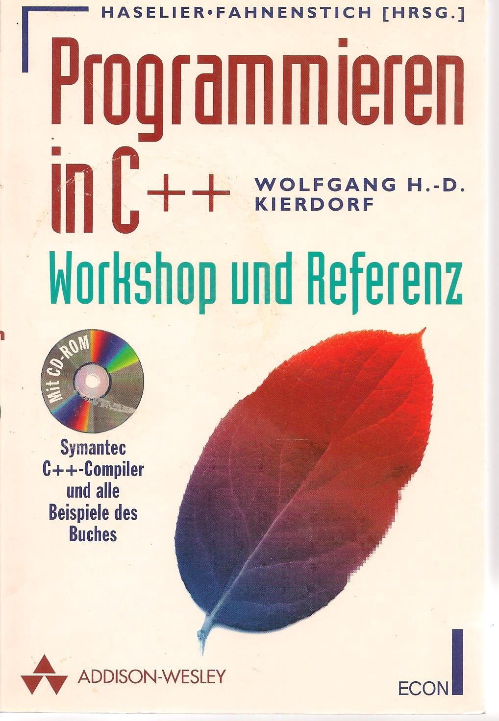 programmieren-in-c-workshop-und-referenz
