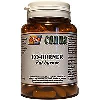 Bruleurs de graisses pour hommes et femmes extrêmes 120 GELULES VEGETALE FABRIQUEES EN FRANCE Pilules burn fat pour un régime avec du GARCINIA titré à 60% en AHC (hca) du GUARANA CO BURNER poudre