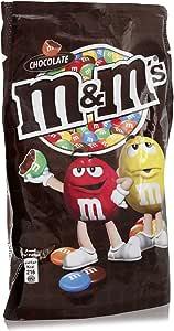 M & M's Chocolate - 180 gm