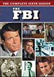 The FBI: The Complete Sixth Season