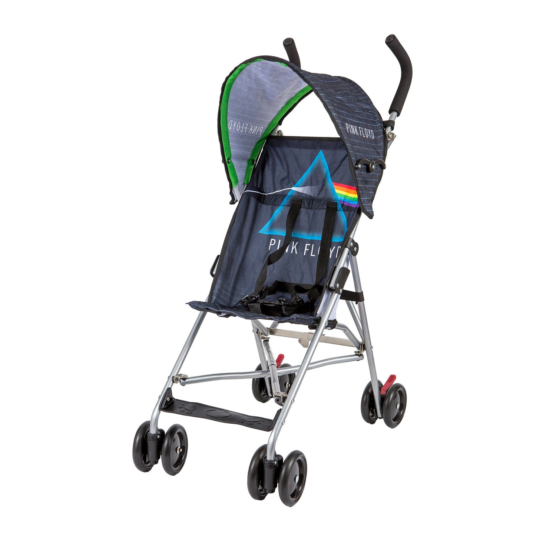 Pink Floyd Ultralight Umbrella Stroller by Daphyl s