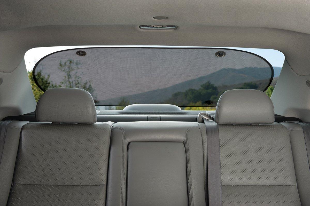 Suncutters Rear Window Shade