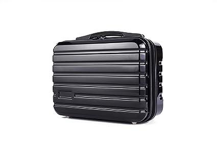 Für Xiaomi FIMI X8 SE Drohne Wasserdicht Harte Schale Case Tasche Rucksack Bag