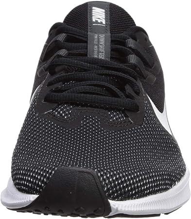 NIKE Wmns Downshifter 9, Zapatillas de Running para Asfalto para Mujer