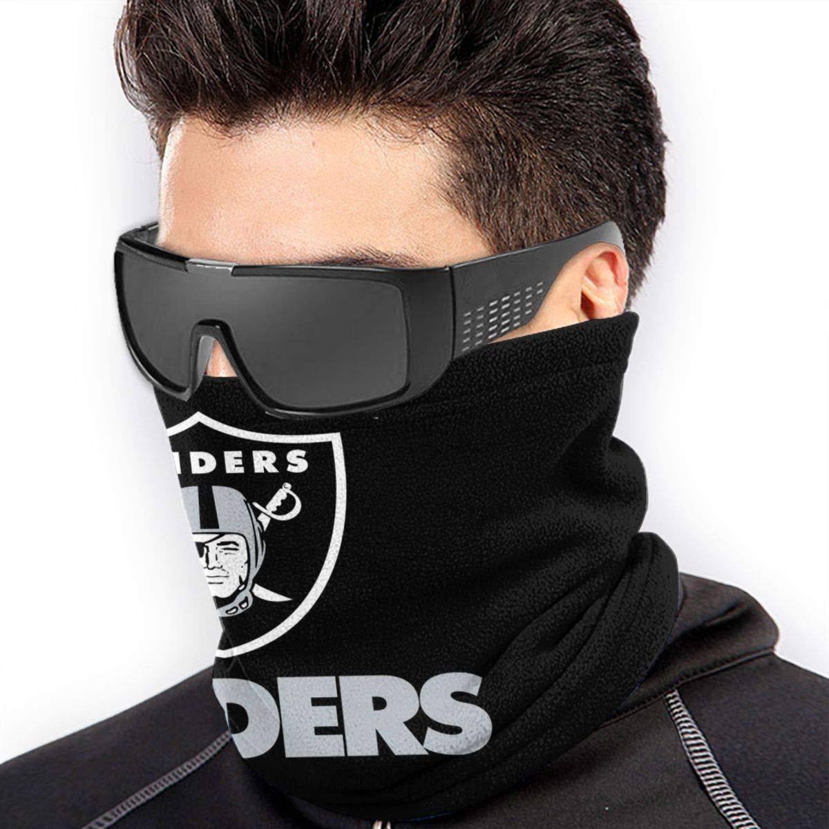 Neck Gaiter Head Scarf Magic Scarf Sorcerer Design Men Women Headwear Neck Warmer Scarf Dallas Cowboys Football Team Bandana Microfiber Face Mask,Headband Balaclava