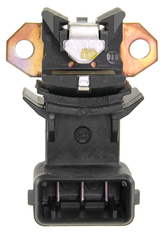 WVE by NTK 4P1157 Distributor Ignition Pickup