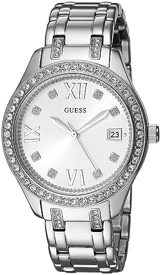 Reloj Guess - Mujer W0848L1