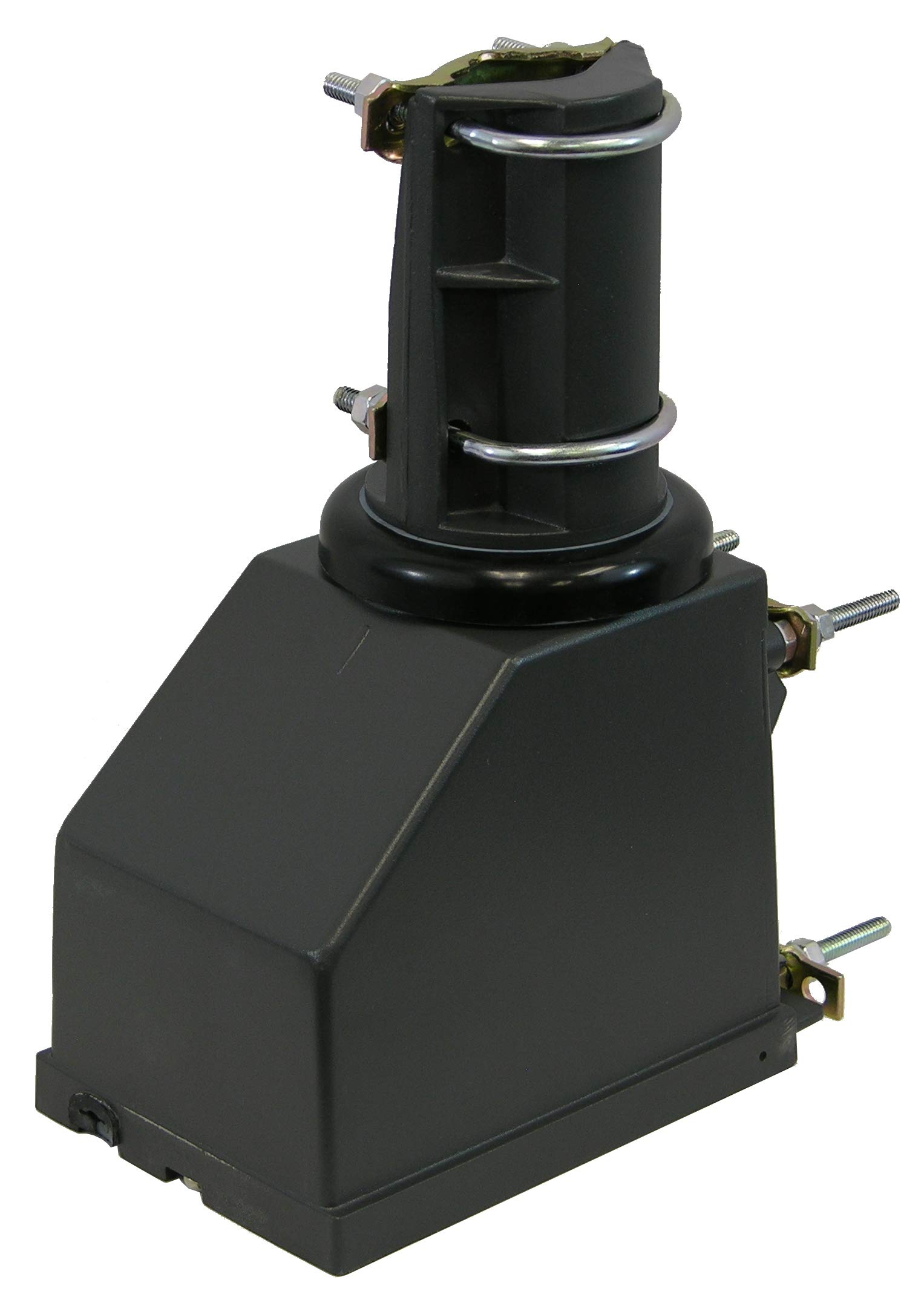 Channel Master CM9521HDXDU Drive Unit (Rotor Motor Only) Motor only for 9521HD