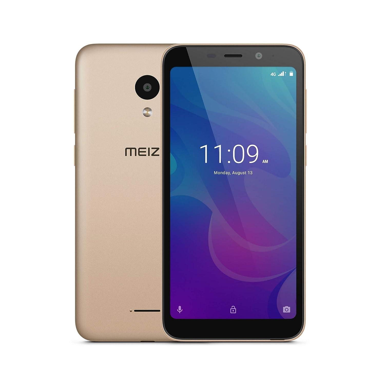 Meizu C9 (2GB RAM, 16GB Storage)