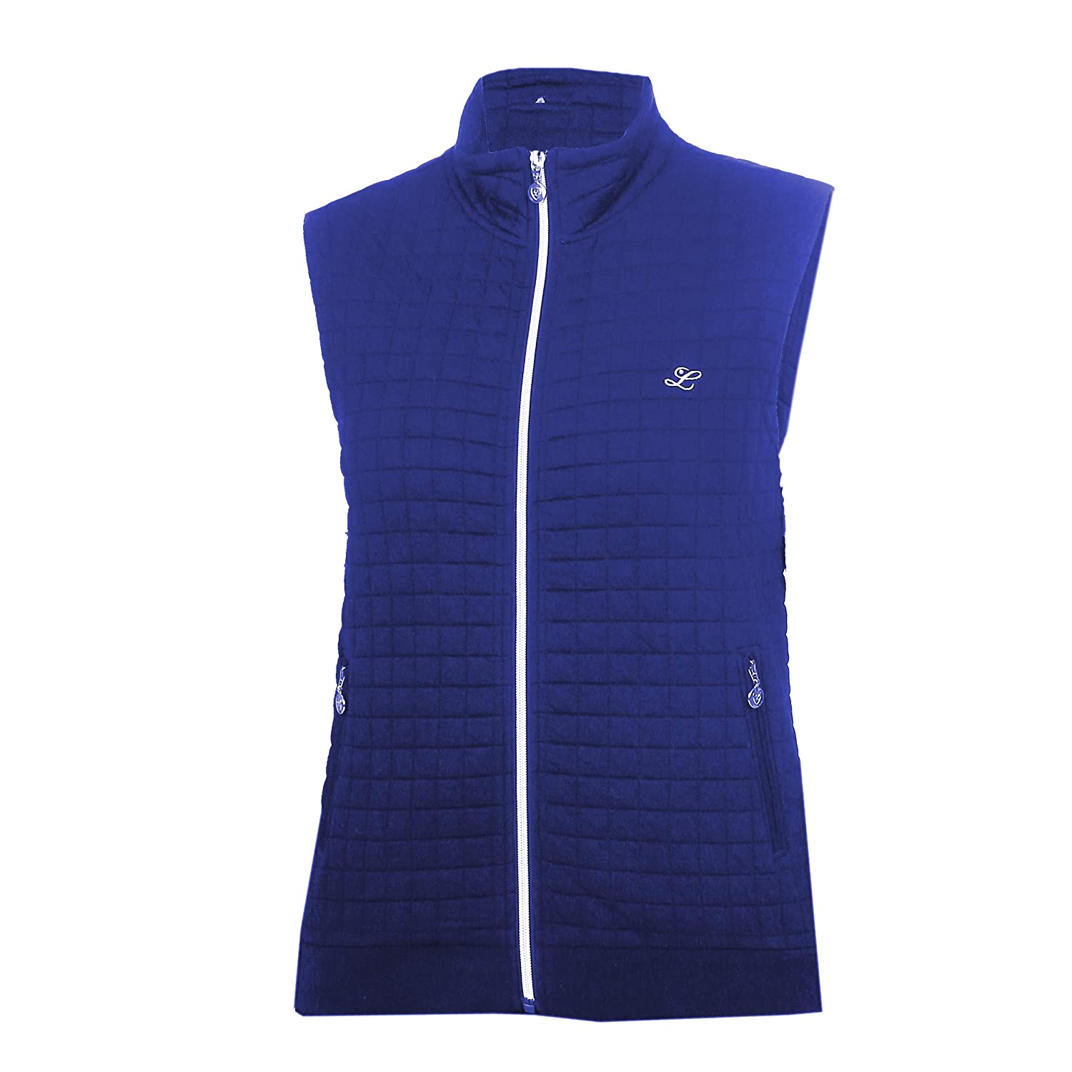 Limited Sports Femmes Valerie Vest 44