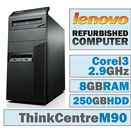 LENOVO THINKCENTRE M90 ACCESS HOTKEY DRIVER FOR WINDOWS 7