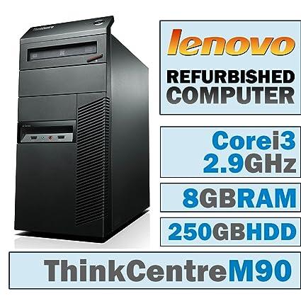 Lenovo ThinkCentre M90 Access Hotkey Driver Download