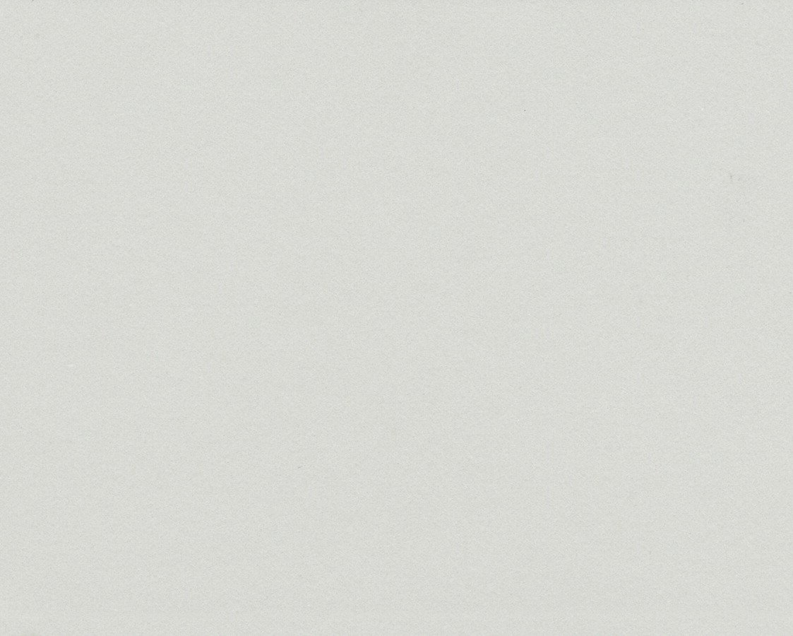 Crescent RagMat Museum Solids Matboard, 32 x 40 Inches, Neutral Gray, Case of 10