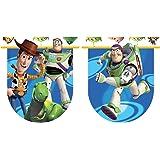 Toy Story 3 Fahnenbanner