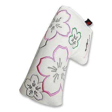 Amazon.com: Craftsman palo de para cabeza flor de cerezo ...