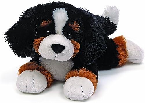 Gund Randle Bernese Mountain Dog Stuffed Animal Plush 13