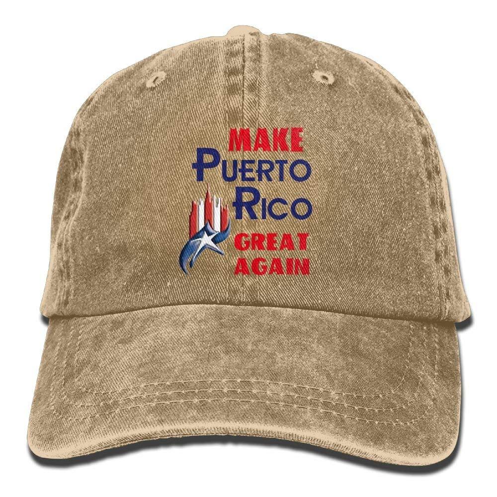 Hombres y Mujeres United Globe Ball Gorra de béisbol Color sólido ...