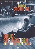 Springsteen Bruce - Blood brothers