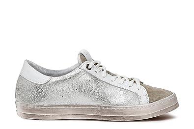 ff53eb540709e Cafè Noir KDC633 Gymniques Ties  Broken Ties  Gymniques   Chaussures et  Sacs 078ae7