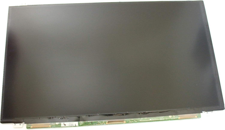 F7HH2 Dell Precision 7510 / AW 15 R3 Genuine FHD LCD Screen Panel