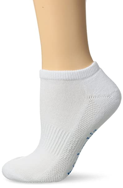 Columbia 3-Pack Half Cushion No Show Athletic Socks Free Shipping Manchester Sale New Styles Buy Cheap Best Wholesale Free Shipping Official 2018 Newest Online 7GgLUR