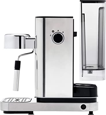 WMF Lumero Espressomaschinen unter 200 Euro