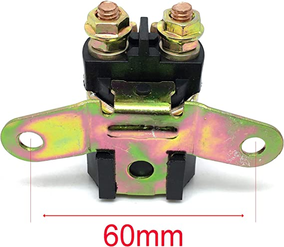 H2Mauto fit:1999-2006 Chevy Silverado//GMC Sierra Crew Cab 5.5 Short Bed 8Pc Flat Body Side Molding Trim 1.5 Wide 2000 2001 2002 2003 2004 2005