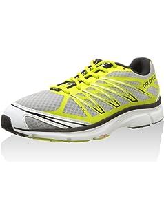 Salomon X Celerate 366830 - Zapatillas de running para hombre (EU 40 2/3): Amazon.es: Zapatos y complementos