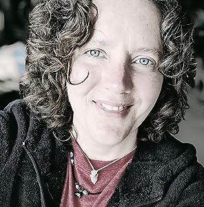 Muriel Shickman