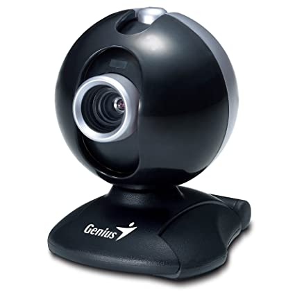 Camera i look 300 webcam