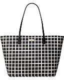 Kate Spade Full Screen Zoom Shore Street Margareta Tote Shoulder Bag Purse Handbag