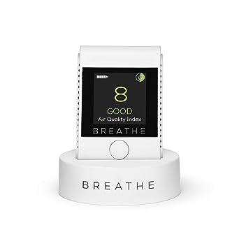 """Résultat de recherche d'images pour """"breathe smart"""""""