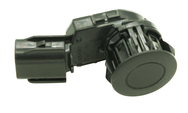 Electronicx Auto PDC Parksensor Ultraschall Sensor Parktronic Parksensoren Parkhilfe Parkassistent 89341-0C020