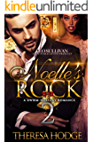 Noelle's Rock 2: A BWWM Holiday Romance