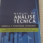 eBooks em Português - Finanças - Bertrand Livreiros ...