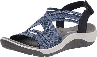 Skechers Women's Sporty Sandal Sport
