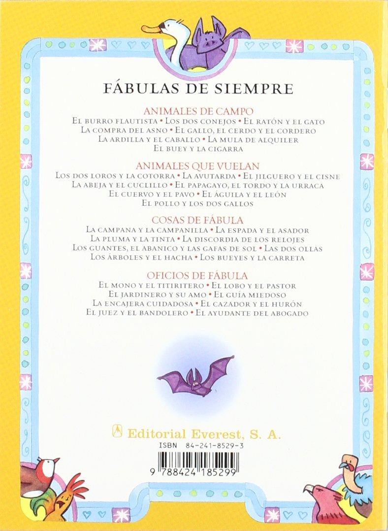 El Aguila Y El Leon: Amazon.es: Batzuk: Libros