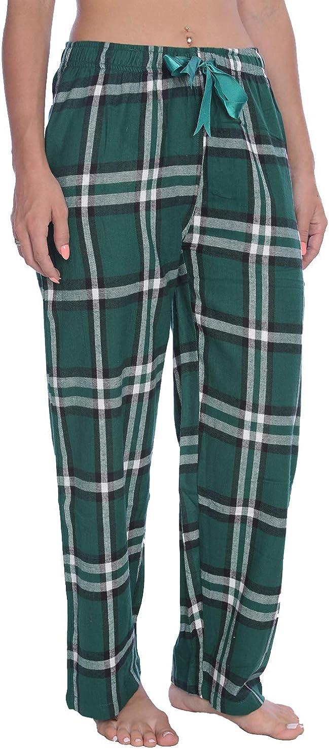 PJ Salvage Womens Pajama Bottom Pajama Bottom