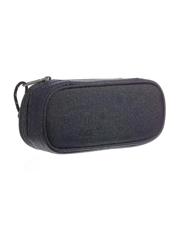 Sac//bagage Eastpak Oval