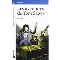 Les aventures de Tom Sawyer (Grumets)