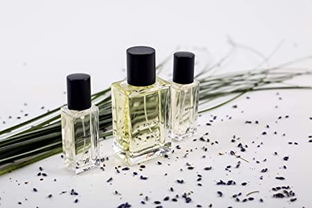Amazon com : Waft - Personalized Fragrance (100) : Beauty