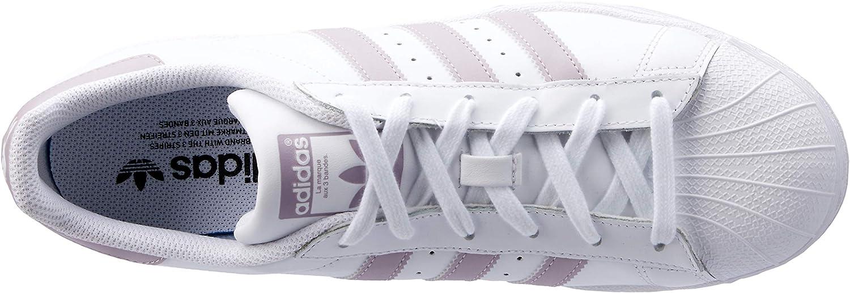Chaussures de Fitness Femme adidas Superstar W