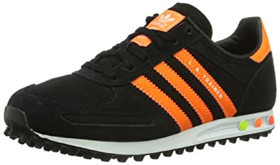 6dd0504f0 adidas Originals La Trainer K