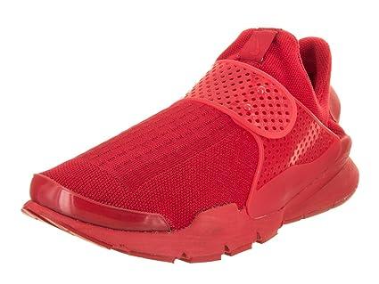 Amazon.com: Zapatos de correr Nike para hombre calcetí ...