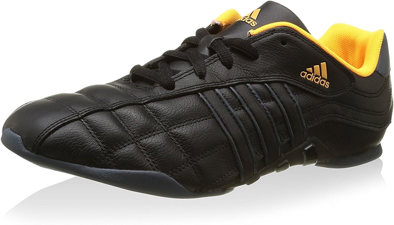 Adidas - Kundo II - Color: Black - Size: 9.5US : Amazon.ca: Clothing ...